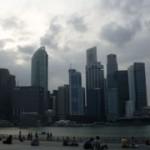 Законы Сингапура