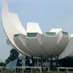 Музей науки и искусства