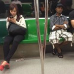 Народы Сингапура