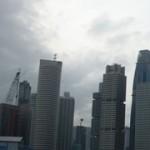 Недвижимость Сингапура — особенности покупки