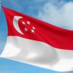 Флаг Сингапура — символ нации, стремящейся к благородным идеалам