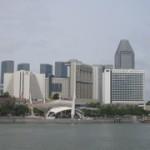 Как посетить Сингапур самостоятельно?