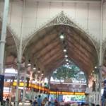 Рынок Телок Эйр (Лау Па Сат)