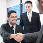 Бизнес в Сингапуре — возможность стабильного развития